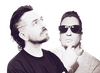 Altered Thurzdaze: Altered Halloween w/ Fury + MC Dino