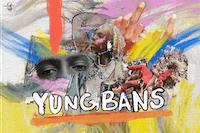 Yung Bans
