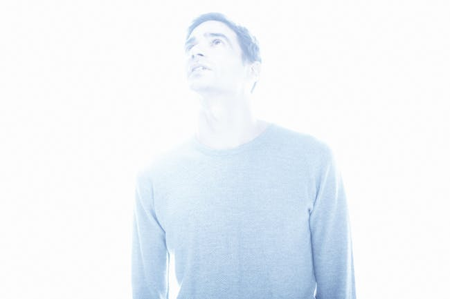 Jon Hopkins - Singularity Live Tour 2018 *SOLD OUT*