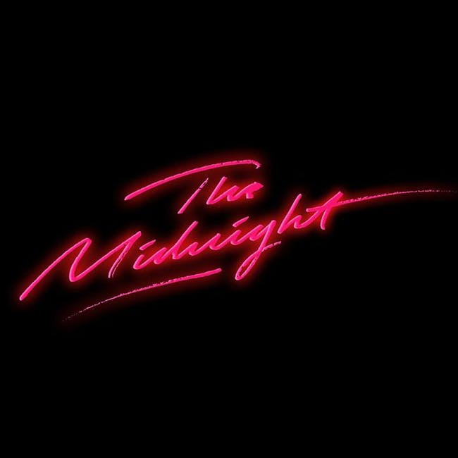 The Midnight (Second Show)