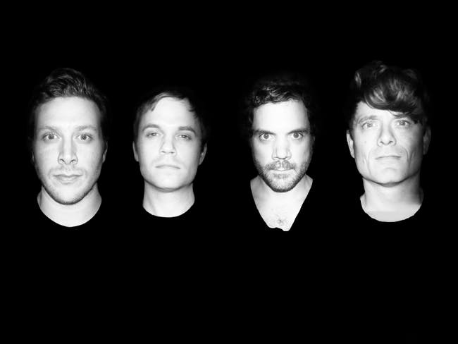 Oh Sees (Second Show)