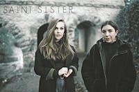 Saint Sister