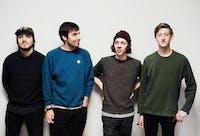 LVL UP - Their FINAL Tour