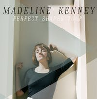 Madeline Kenney Perfect Shapes Tour at Tellus360