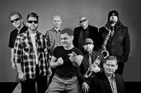 Oingo Boingo Tribute by Dead Man's Party