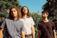 Thompson Springs // Emby Alexander // Max Knouse // Sleepy Gaucho