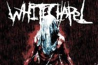 Whitechapel w/ Chelsea Grin/ Oceano/ Slaughter to Prevail
