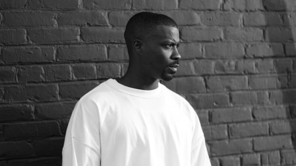 Jay Rock, Reason