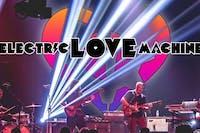 Electric Love Machine