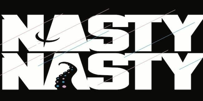 NastyNasty, Call Me - Beats, Anti.negative, GoNZoFuZe (BIRTHDAY SET)