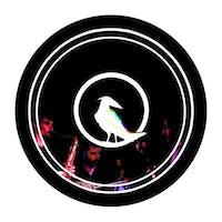 Jordan Ramirez & The Tribe // Octavia Blues Band