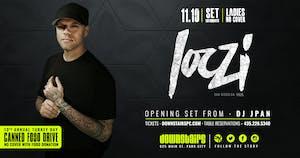 DJ Loczi