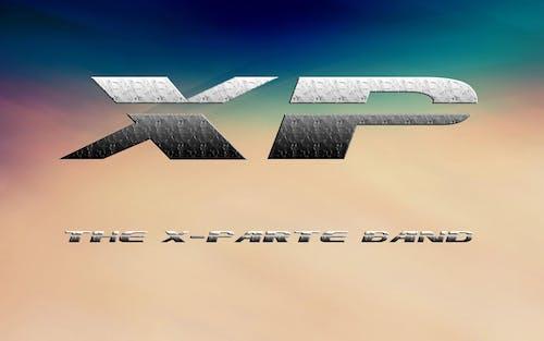 X Parte Dance Band