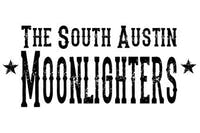 South Austin Moonlighters