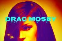 Drac Mosey // Talk Alliance // Vulcans