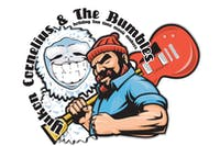 Yukon Cornelius & The Bumbles