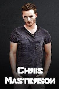 Chris Masterson