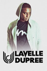 Lavelle Dupree