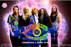 Acid Mothers Temple & The Melting Paraiso U.F.O. • Yamantaka // Sonic Titan