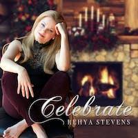 Rehya Stevens & Jon Kubis's Celebrate! An Unforgettable Night of Christmas