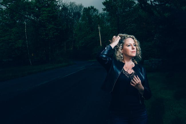 WXPN Welcomes Amy Helm with special guest Zach Djanikian