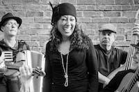 Amelie Quartet