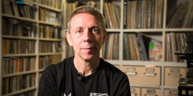 Gilles Peterson, CECIL & CALI, The Selecter DJ Kirk , DJ Gerry V