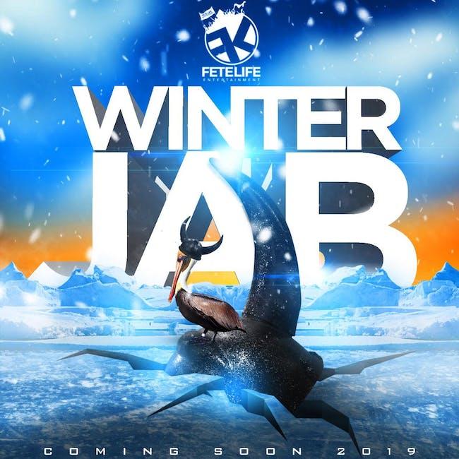Winter Jab