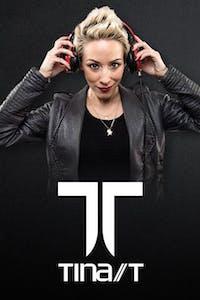 Tina T