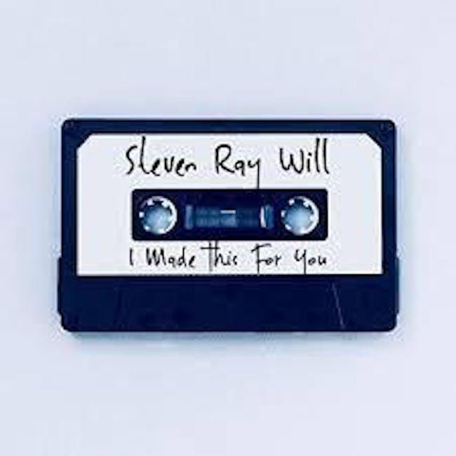 Steven Ray Will