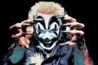 1/25 Violent J w/ Esham at Oddbodys