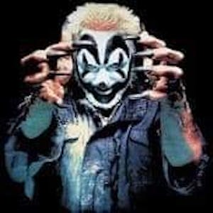 1/25 Violent J w/ Esham at Oddbodys Cancelled