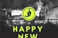 Tellus360's New Year's Eve Celebration
