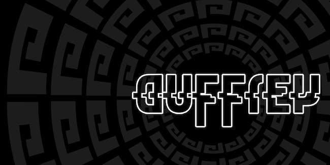 Duffrey, Dastardly, Iggy Boomzilla, Shadow Spirit, Shwung, Tyler Jurich