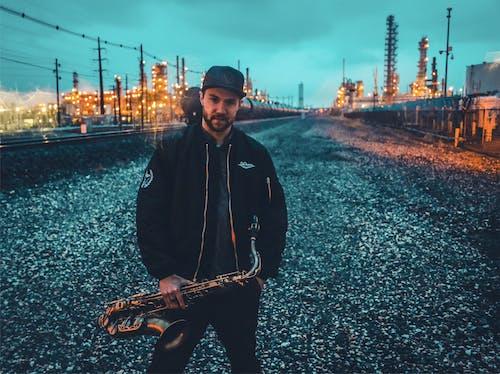 SoDown - The Motive Tour 2019