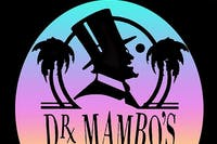 Dr. Mambo's Combo
