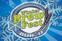 Winter Brew Fest: Saturday