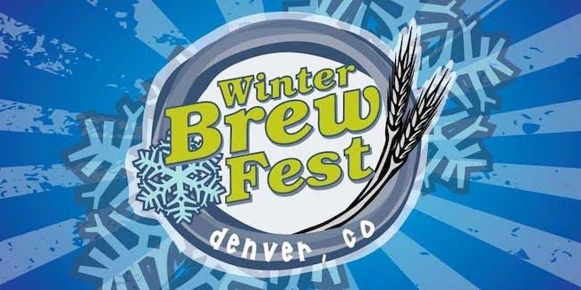 Winter Brew Fest: Saturday