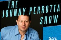 The Johnny Perrotta Comedy Show at SONAR - SATURDAY DECEMBER 29 - 7:00pm Show