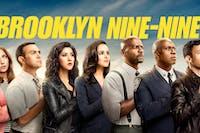 Brooklyn 99 Trivia Night