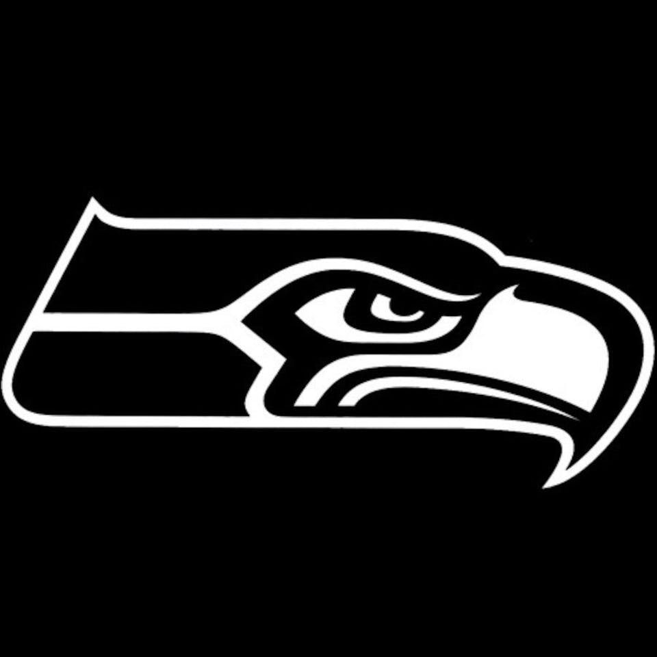 Seahawks vs Cardinals Viewing Party