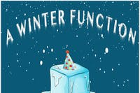 A Winter Function