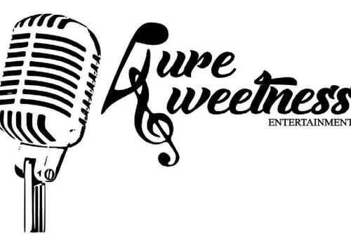 Pure Sweetness Entertainment (Great Dance Band)
