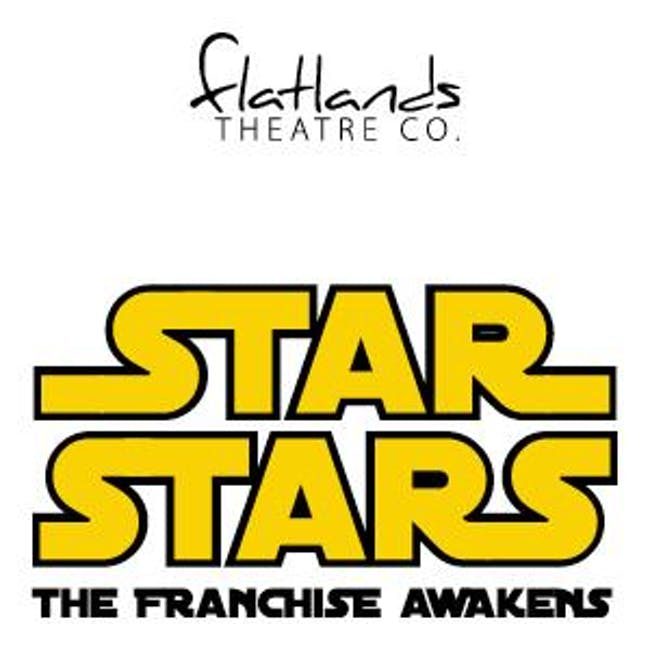 Star Stars: The Franchise Awakens, Sunday