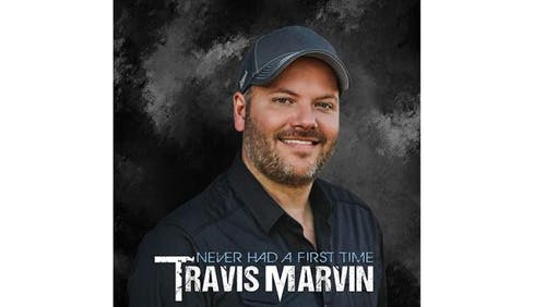 Travis Marvin Band