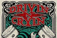 Drivin N Cryin w/ Lauren Morrow
