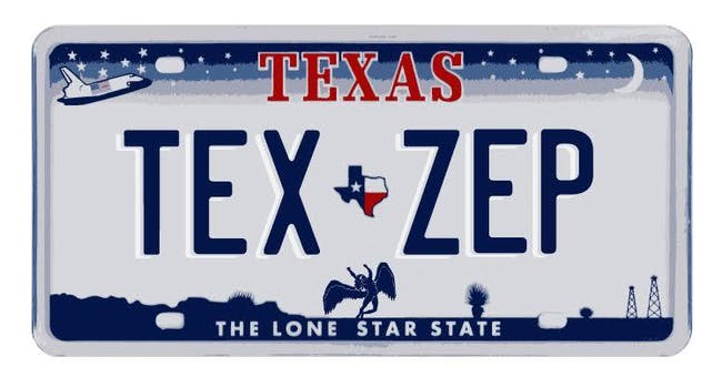 Tex-Zep