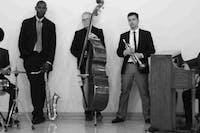 Jazz :||: Symposium