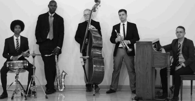 Jazz :  : Symposium