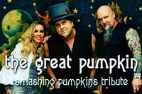 Tribute's to Smashing Pumpkins and Incubus!